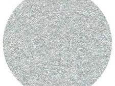 Silver Colored Sanding Sugar