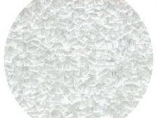 White Coarse Sugar