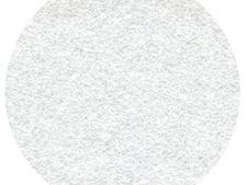 White Colored Sanding Sugar