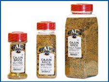 Bulk Spices & Seasonings – Wholesale Bulk Spices | A1 Spice World
